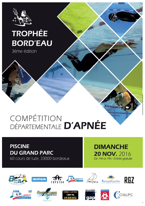 affiche_trophee_article